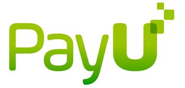 Pagamento pelo PayU